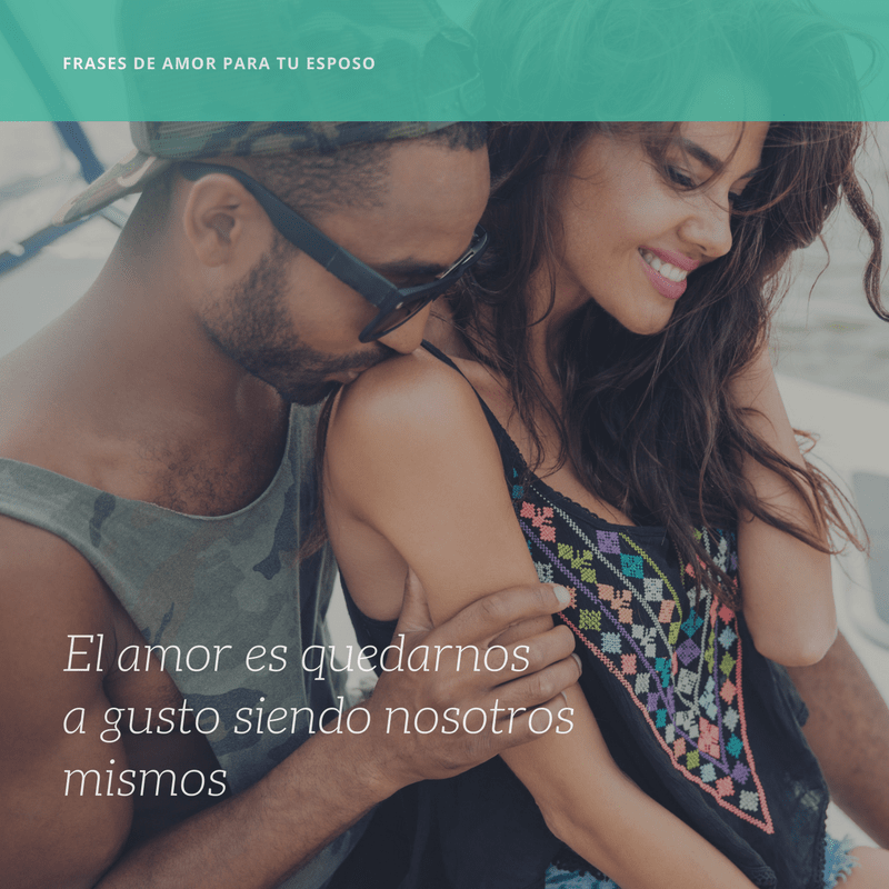 Love Husband Quotes New MX 12