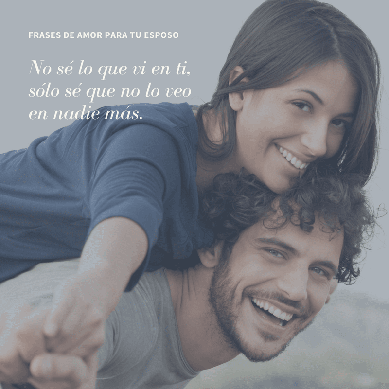Love Husband Quotes New MX 18