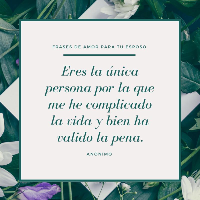 Love Quotes Husband MX 25