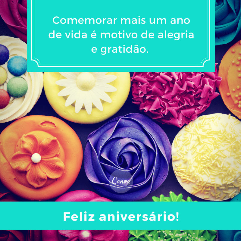 Happy Birthday Brazil 23