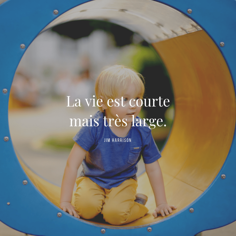 Life Quotes FR 57