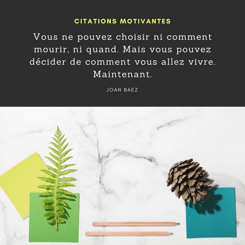 Motivation 8