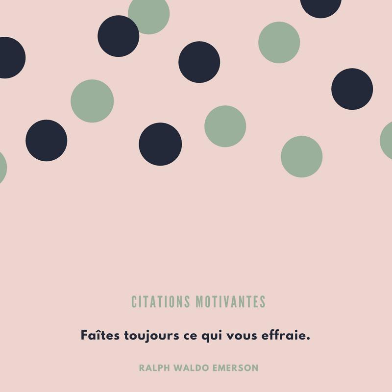 Motivation 28