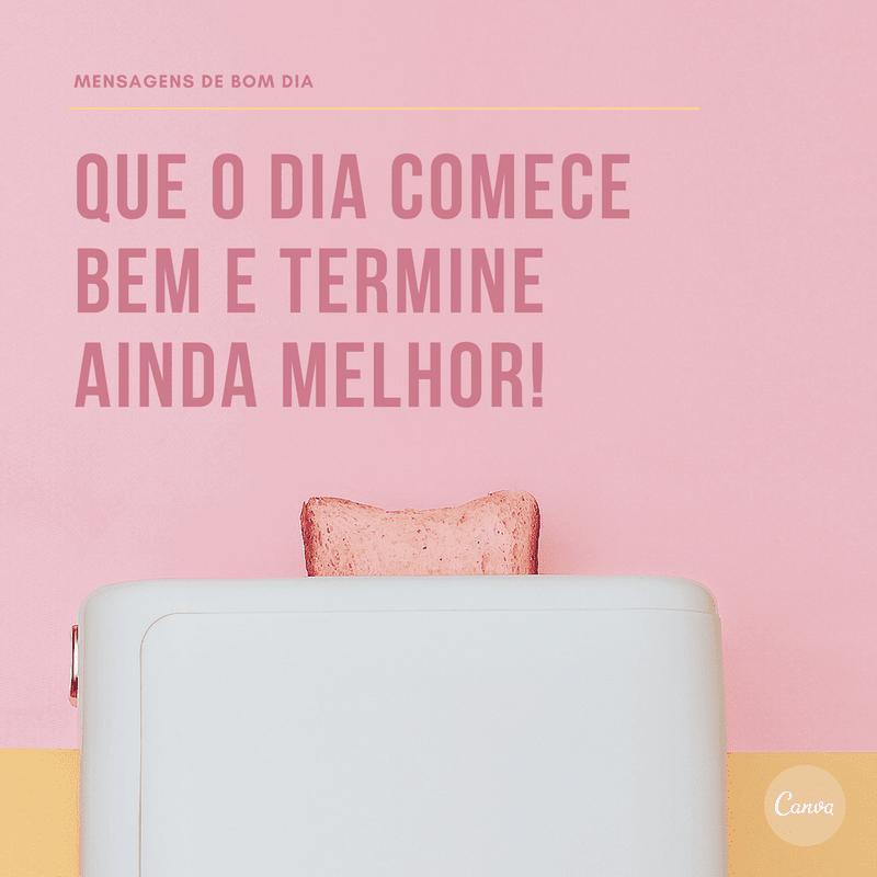 Good Morning Brazil 10