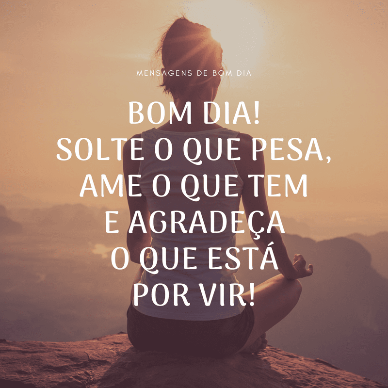 Good Morning Brazil 27