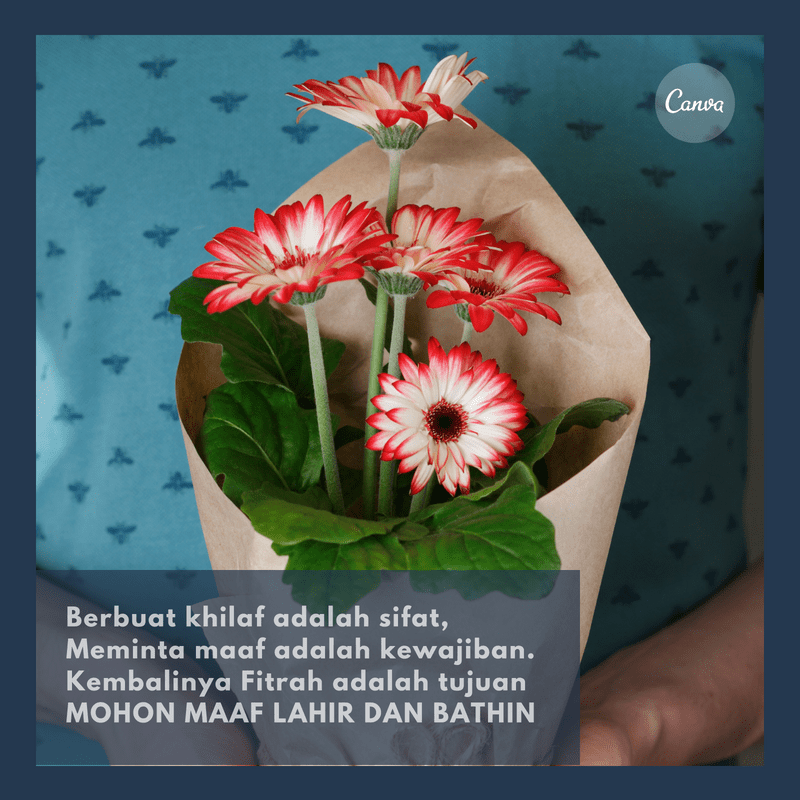 Idul Fitri Quotes ID 2