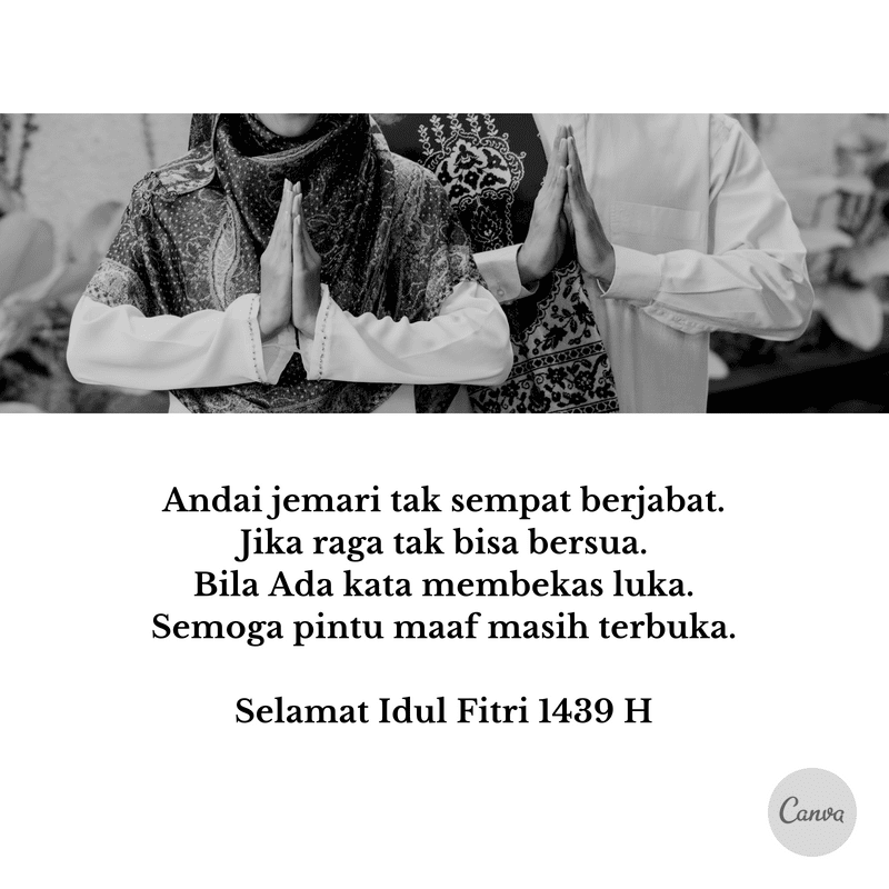 Idul Fitri Quotes ID 3