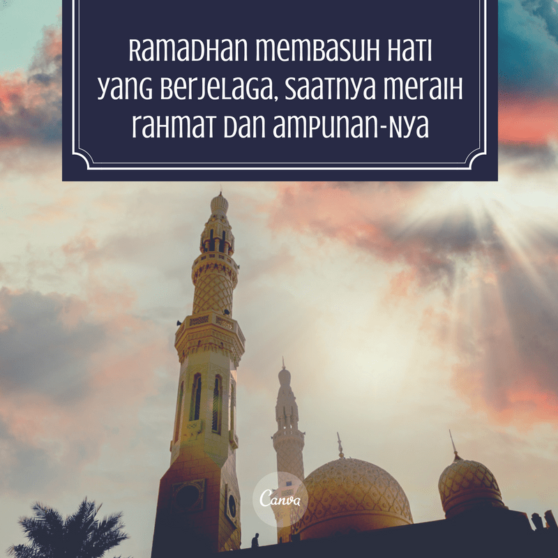 Idul Fitri Quotes ID 7