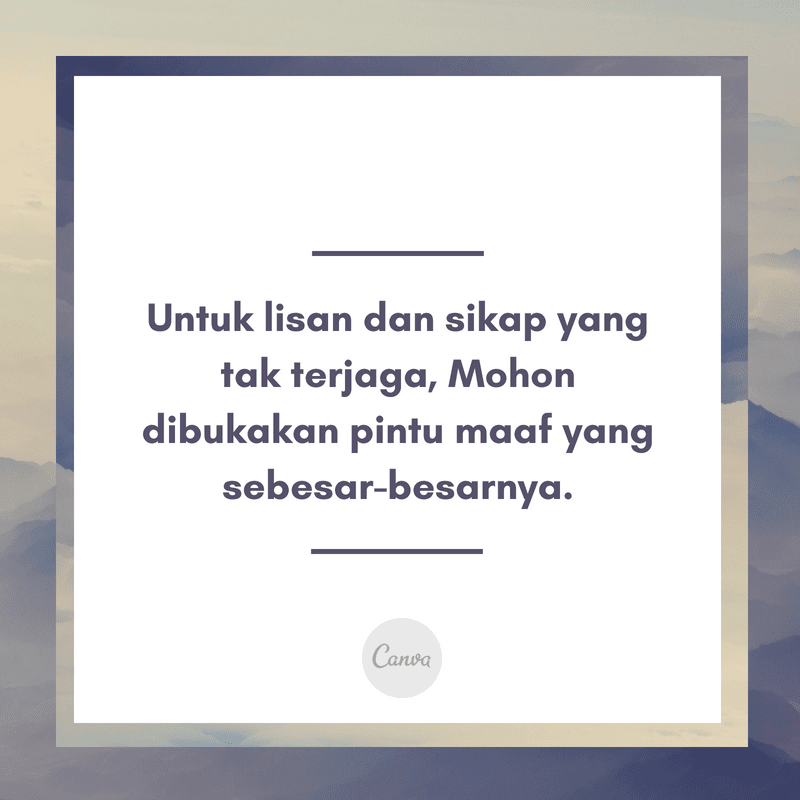 Idul Fitri Quotes ID 10