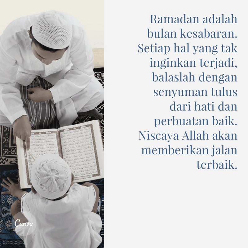 Idul Fitri Quotes ID 11