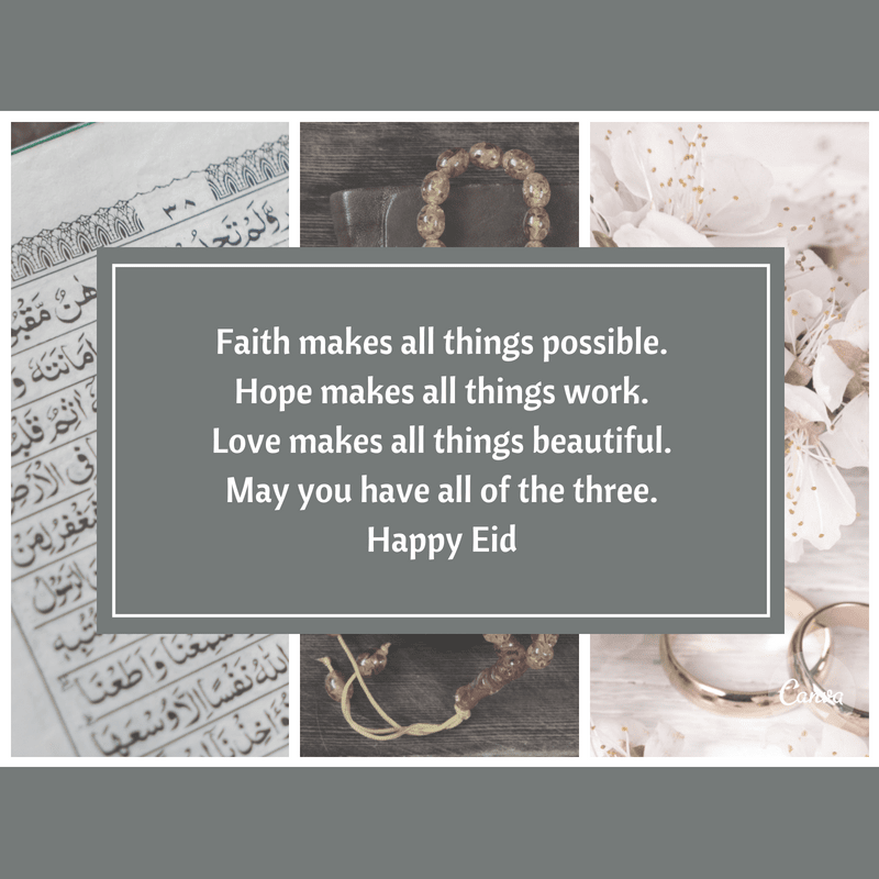 Idul Fitri Quotes ID 15