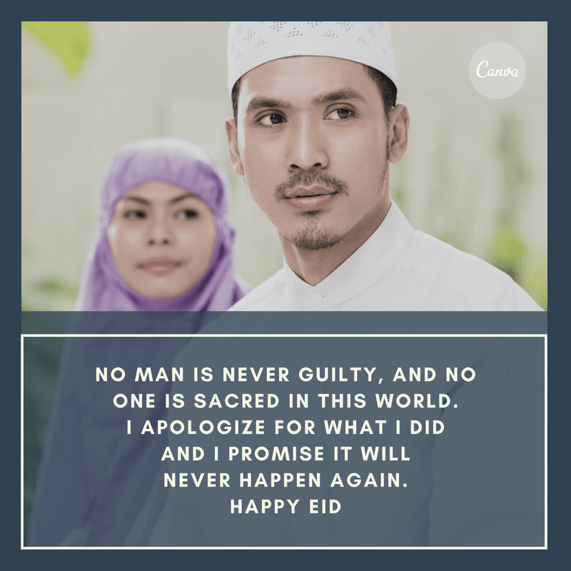Idul Fitri Quotes ID 19