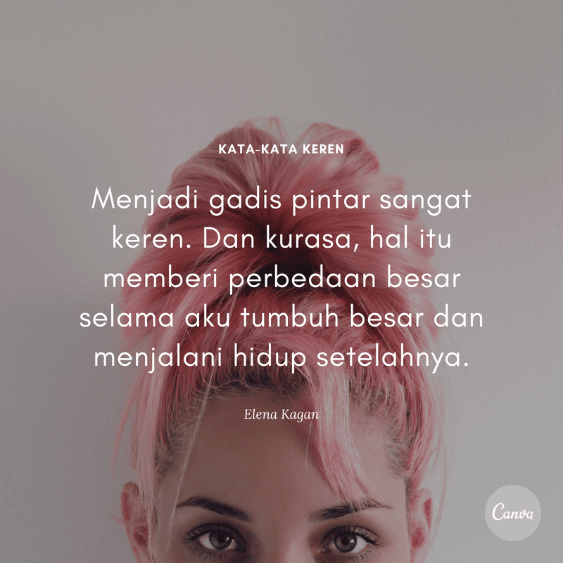 Cool Quotes ID 17
