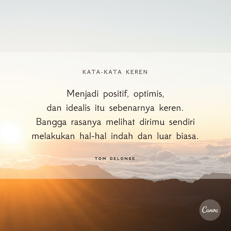 Cool Quotes ID 20