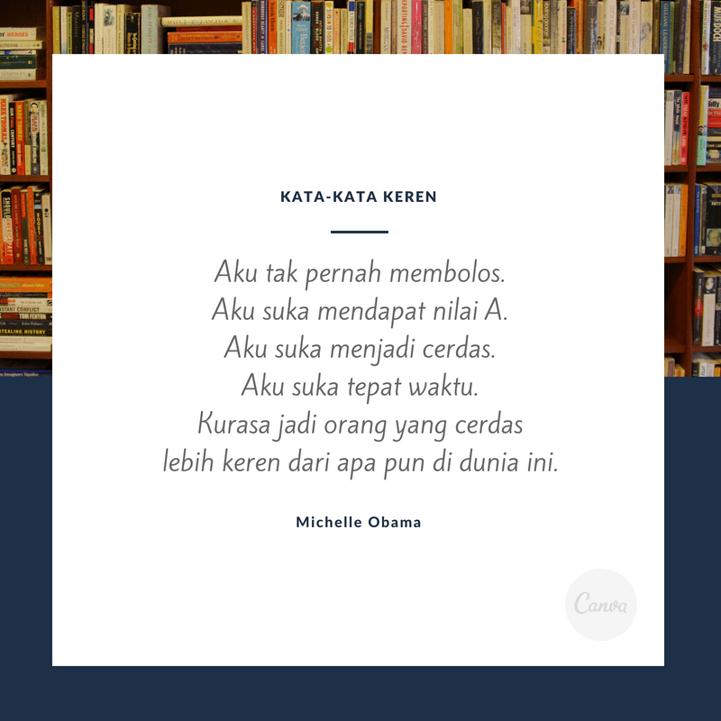 Cool Quotes ID 21