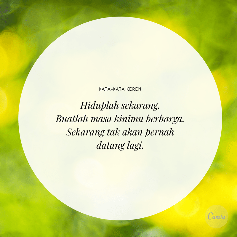 Cool Quotes ID 22