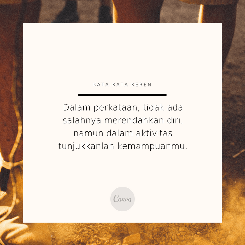 Cool Quotes ID 23