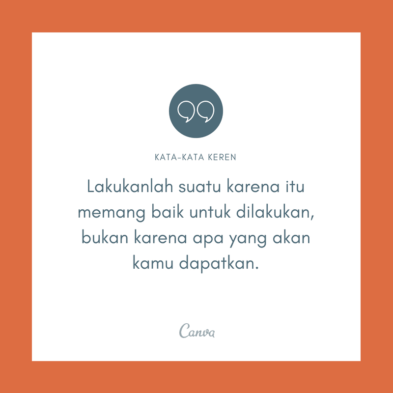 Cool Quotes ID 25