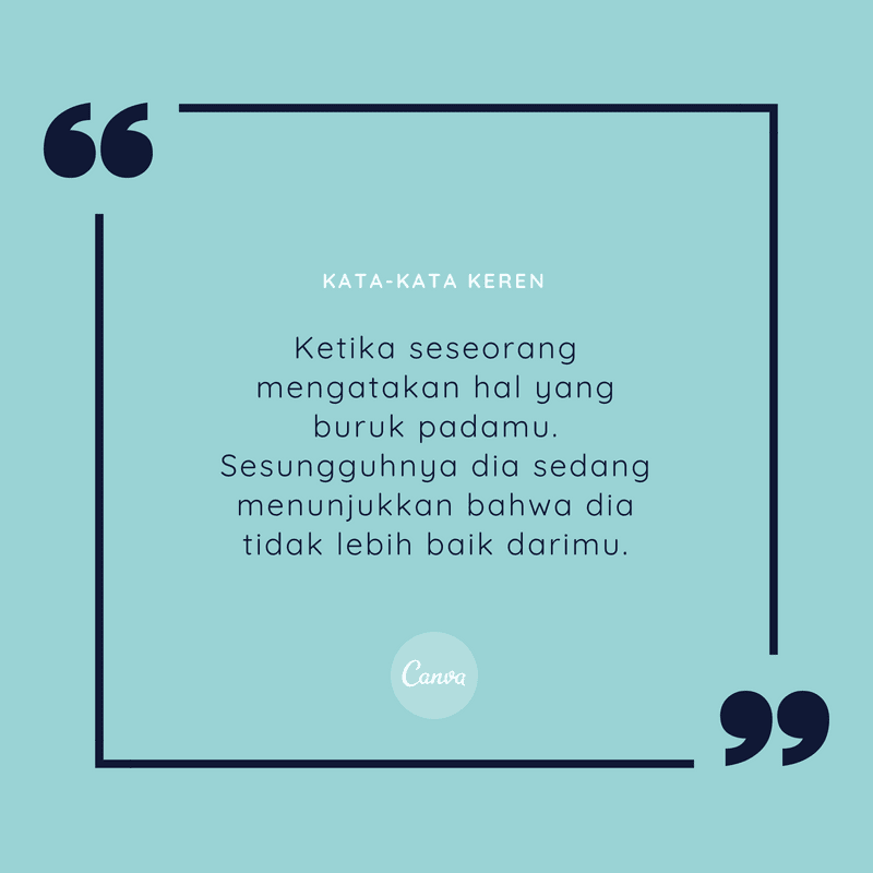 Cool Quotes ID 26