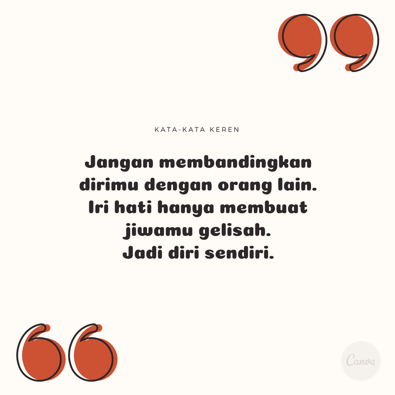Cool Quotes ID 27
