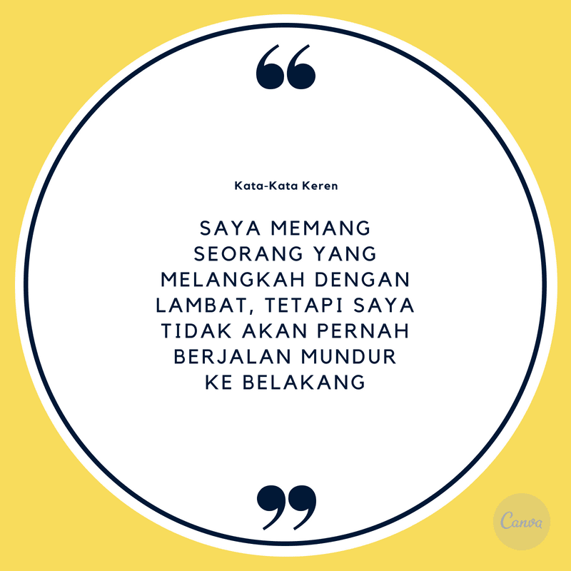 Cool Quotes ID 28