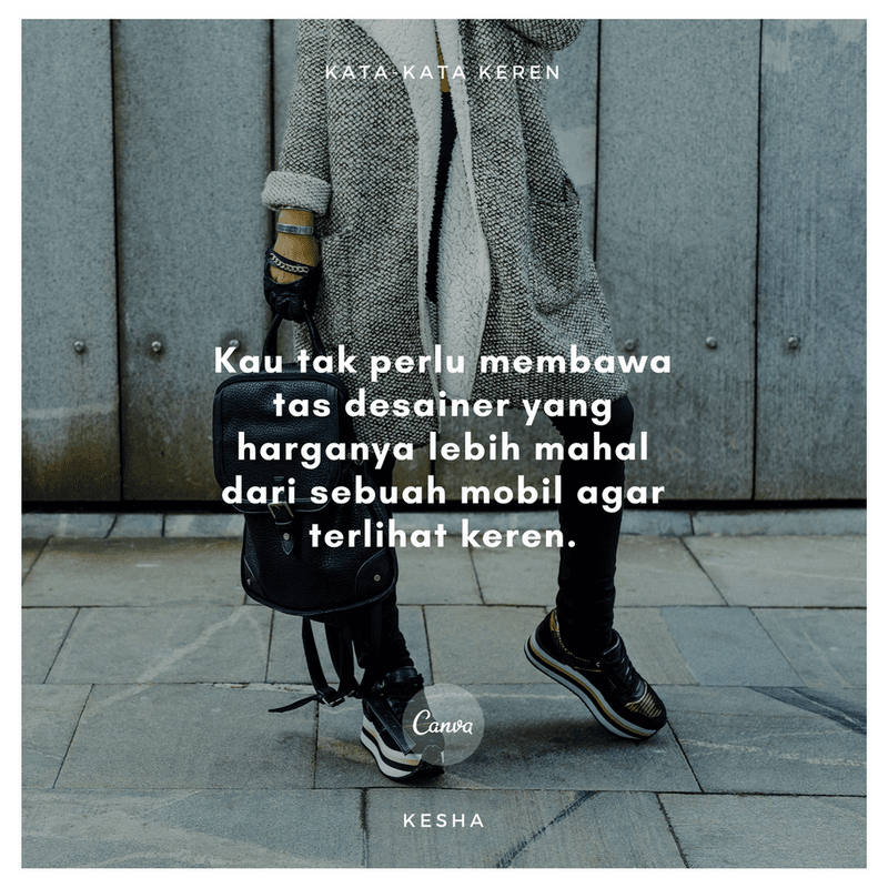 Cool Quotes ID 15