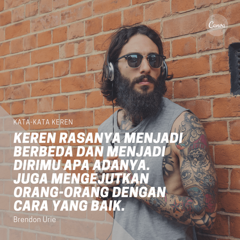 Cool Quotes ID 16