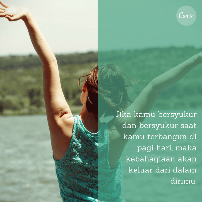 Good Morning Quotes ID 26