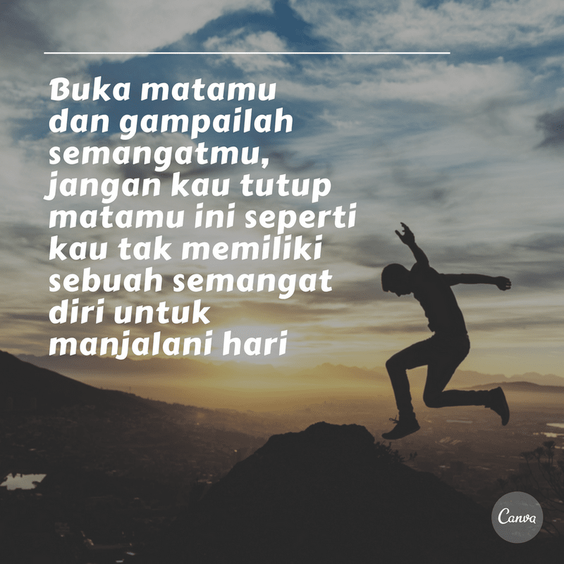 Good Morning Quotes ID 17