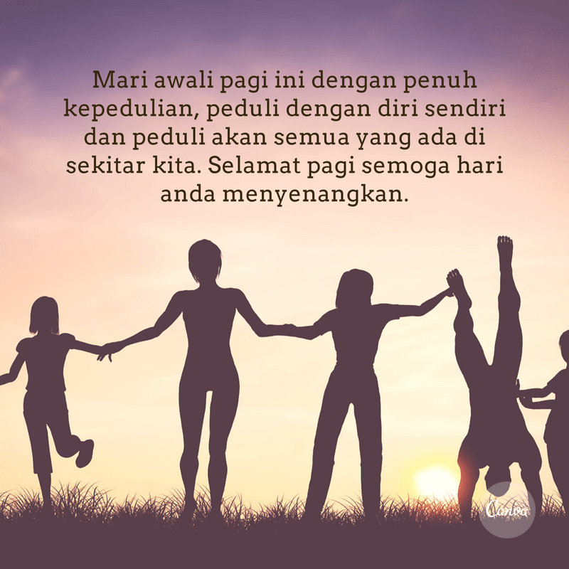 Good Morning Quotes ID 20