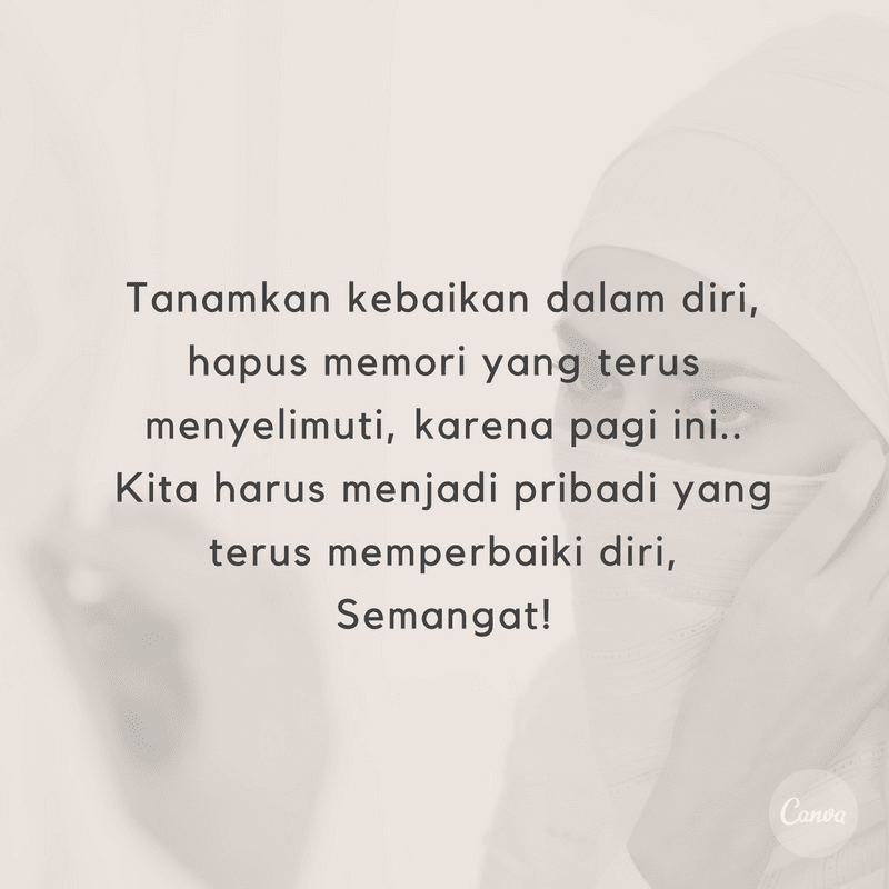 Good Morning Quotes ID 21