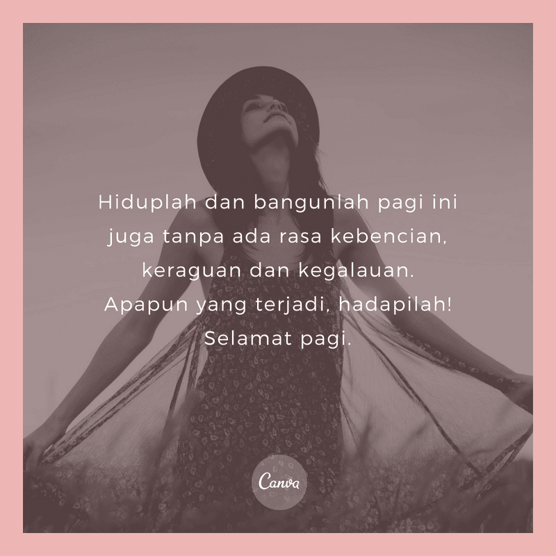 Good Morning Quotes ID 22