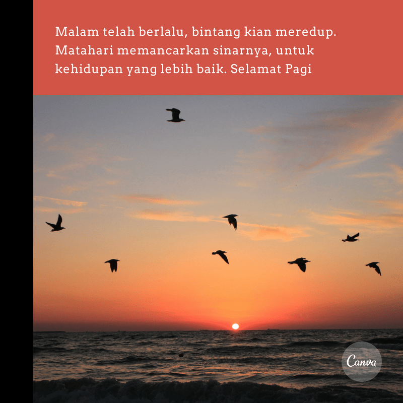 Good Morning Quotes ID 25