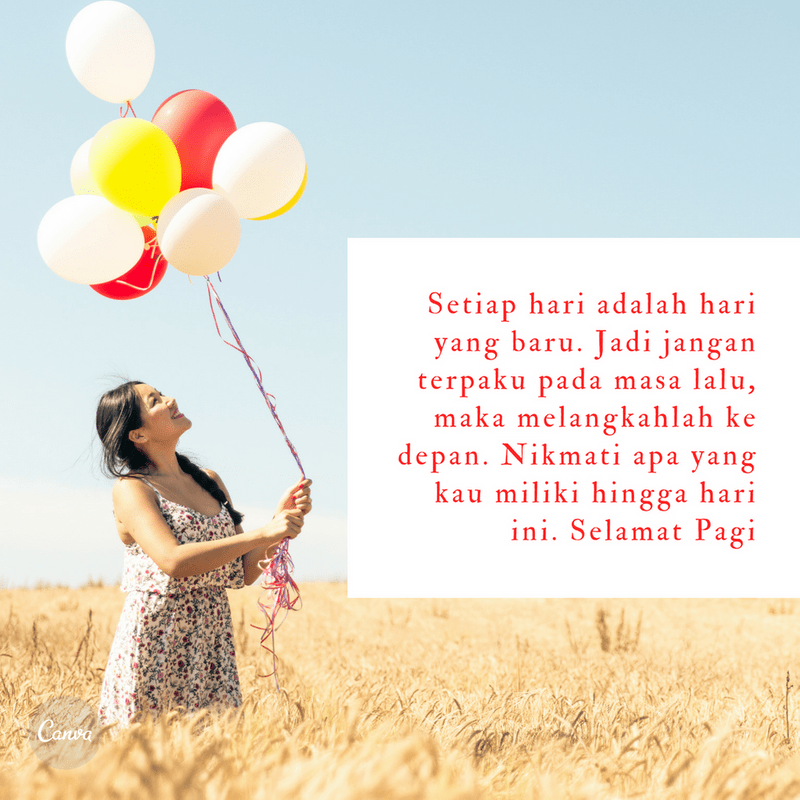 Good Morning Quotes ID 27