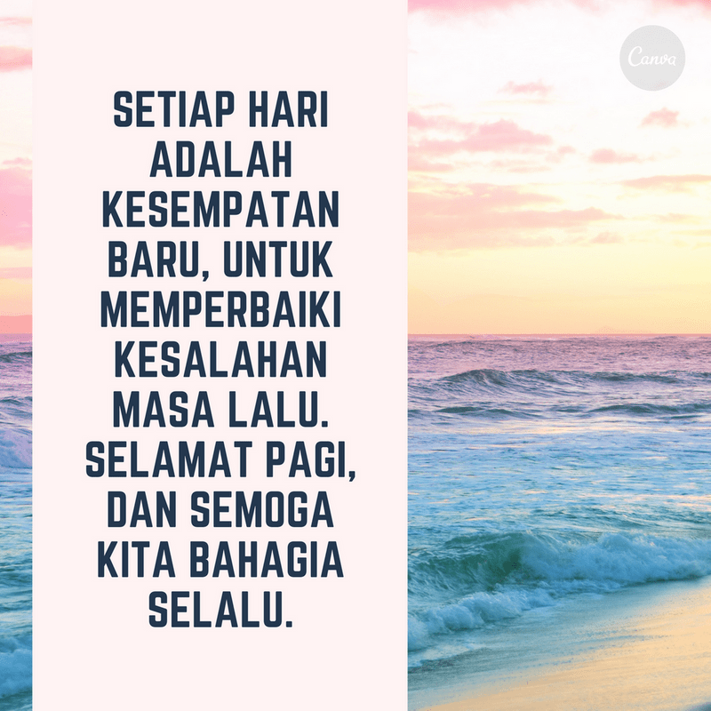 Good Morning Quotes ID 28