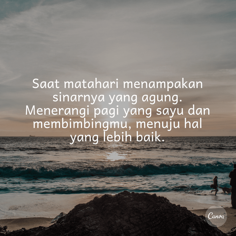 Good Morning Quotes ID 15