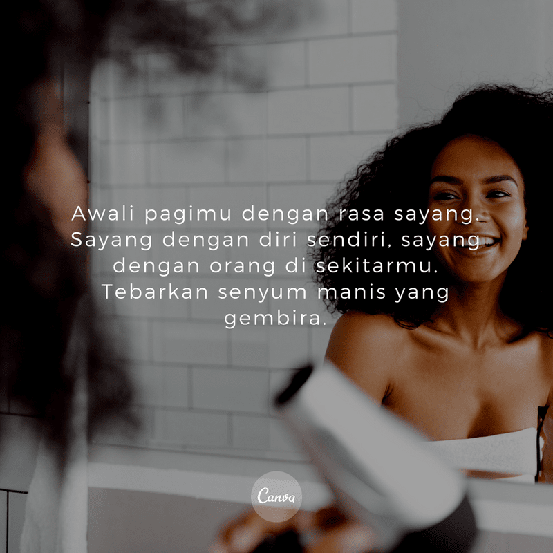Good Morning Quotes ID 16