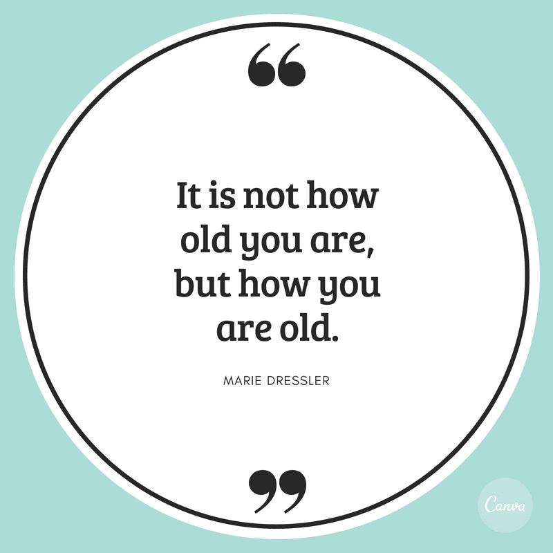 Birthday Quotes ID 5