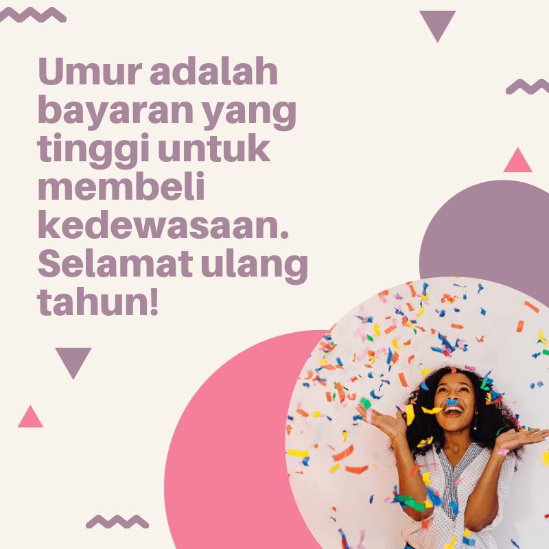 Birthday Quotes ID 39