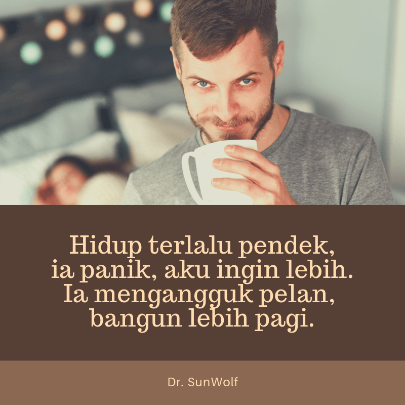 Good Morning Quotes ID 60