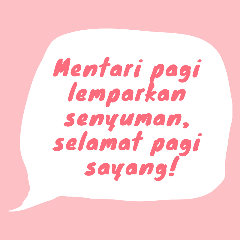 Good Morning Quotes ID 72