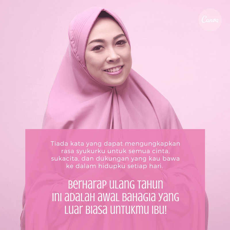 Birthday Quotes ID 26