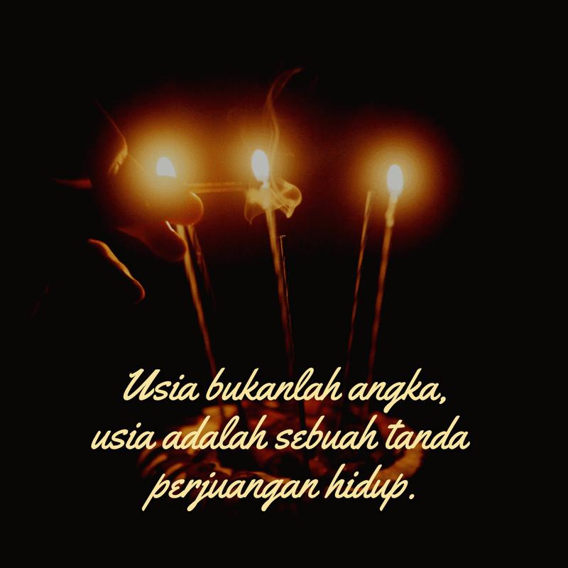 Birthday Quotes ID 97