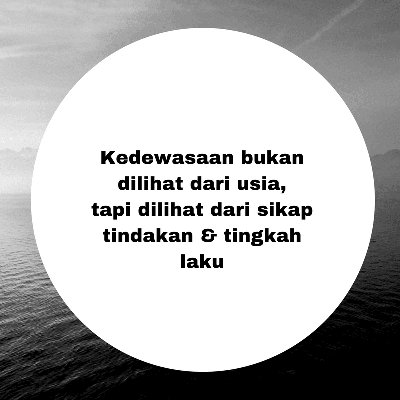 Wisdom Quotes 18
