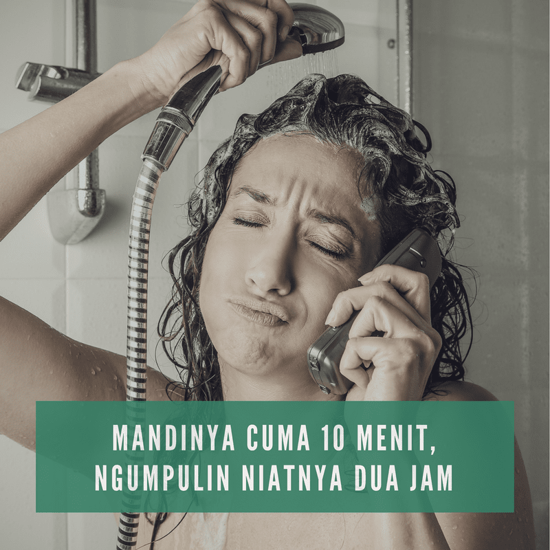 Funny Quotes ID 21