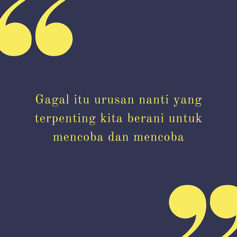 Motivational Quotes ID 17