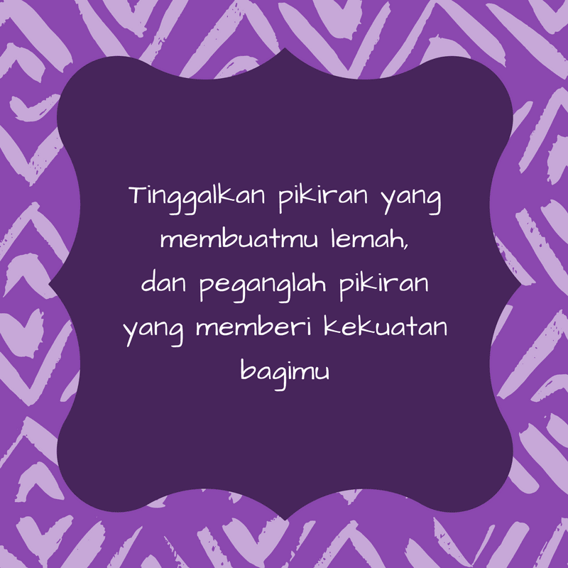 Motivational Quotes ID 18