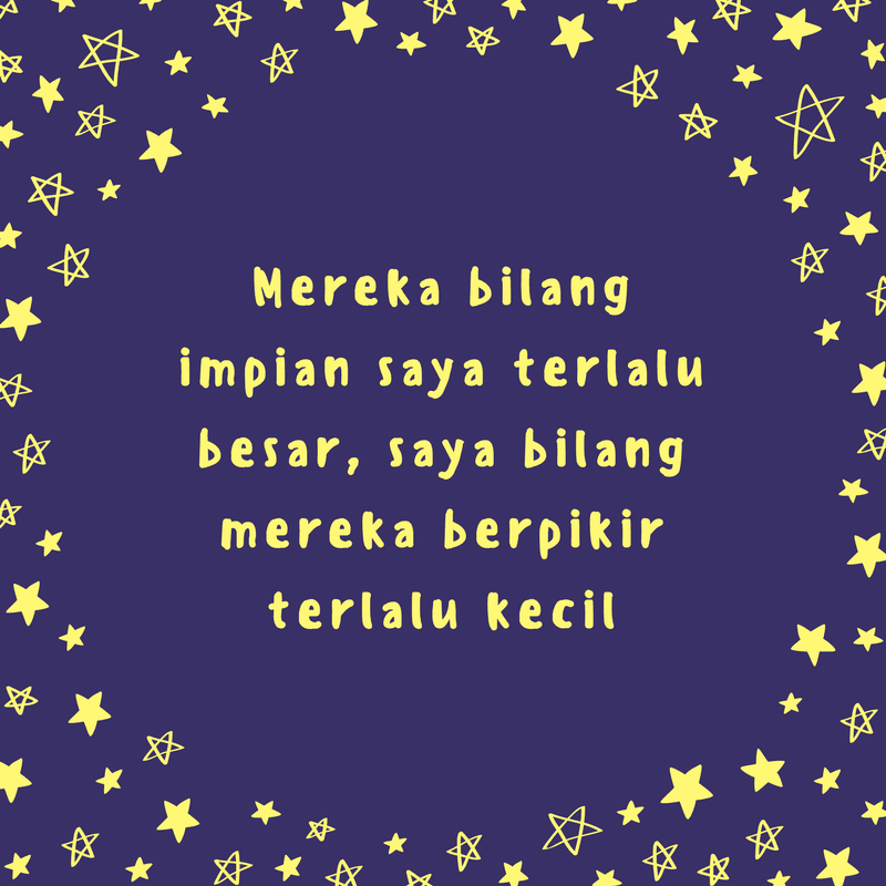 Motivational Quotes ID 19