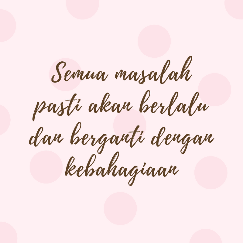 Motivational Quotes ID 22
