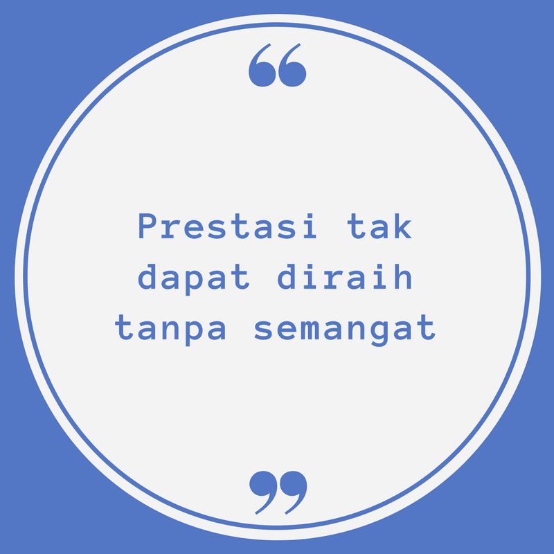 Motivational Quotes ID 23